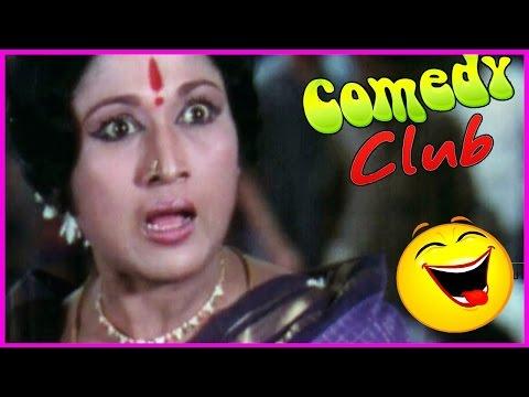 Telugu Latest Comedy Scenes    Telugu Jabardasth Comedy Scenes – RoseTeluguMovies Photo Image Pic