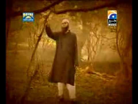 Aiy Rasool Aiy Amin Tujh Sa Koi Nahin Naat By Junaid Jamshed video