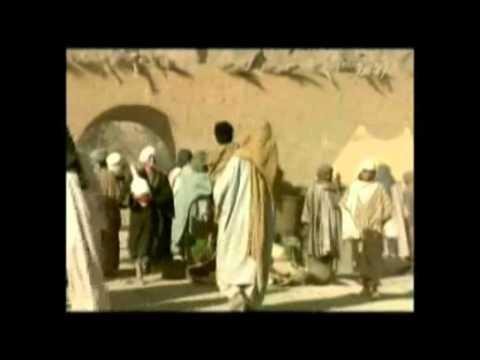 Quran Mocuzeleri III bolum 1 Hisse Bizans imperiyasinin qelebesi