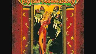 Watch Big Bad Voodoo Daddy Big Time Operator video