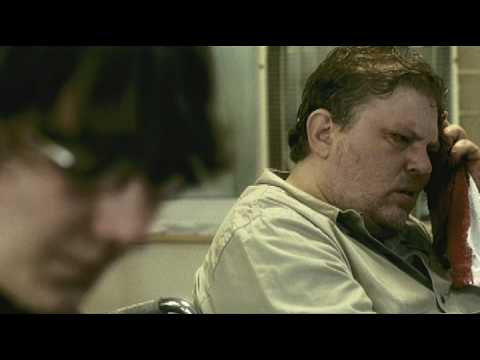 Joe Hansard & Paul Dano in Explicit Ills