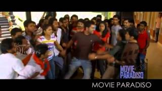 Police Maaman - POLICE MAMAN OFFICIAL PROMO FROM MOVIE PARADISO