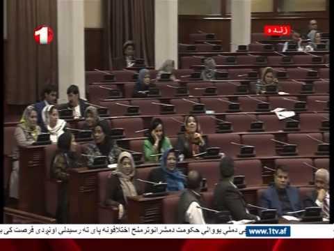 Afghanistan Dari News 13.06.2015 خبرهای افغانستان و جهان