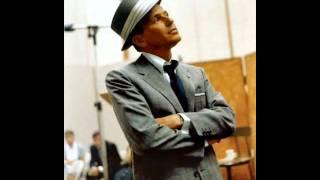 Watch Frank Sinatra Emily video