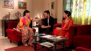 Bani - बानी - 10th June 2014 - Full Episode(HD)