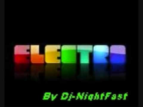 Electro mix I   [ 2009\2010]   new Music Videos