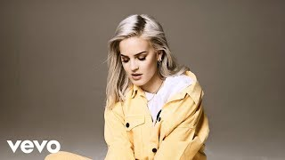 Anne-Marie - 2002 (Official Audio)