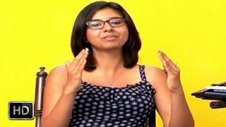 Shakthisree Gopalan  Playback Singer