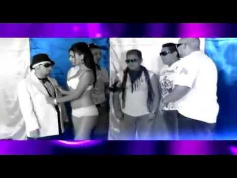 Mix Grupos de Cbba Mr T - JARANA - ETIQUETA NEGRA y muchos mas