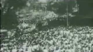download lagu Ab Tumhare Hawale Watan - Indian Patriotic Song gratis