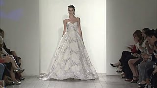 Download Lagu Lazaro | Full Show | Bridal Fashion Week | Spring/Summer 2018 Gratis STAFABAND