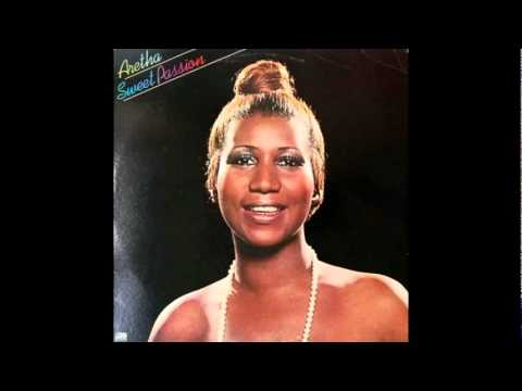 Aretha Franklin ~ When I Think About You