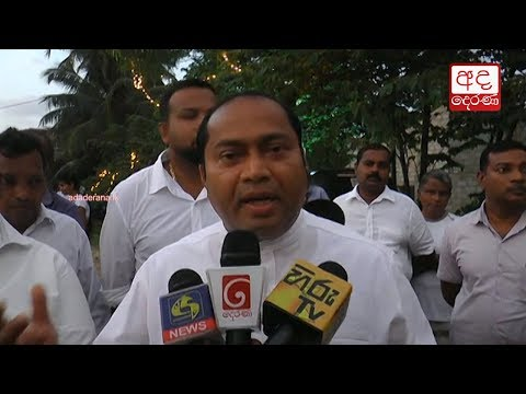 as the slfp we shoul|eng
