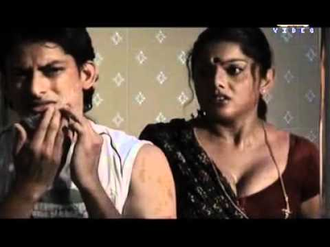 Dhrogam -- Nadanthathu Enna -- Tamil Hot Movie   Dhloga Watch Online2.flv video