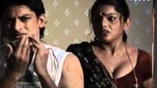 Dhrogam -- Nadanthathu Enna -- Tamil Hot Movie   Dhloga Watch Online2.flv