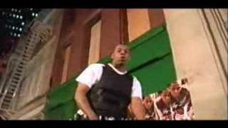 Watch JayZ The Streets video