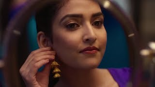 Best Emotional and Loving Thought Provoking Indian TV Ads Collection