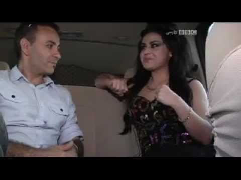 Loka Zahir video