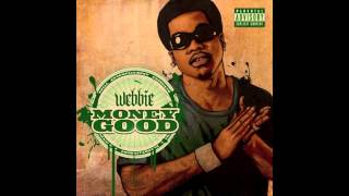 Webbie Video - Webbie   What I Been Thru