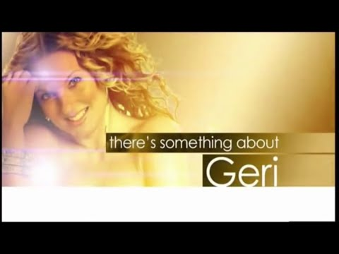 There's Something About Geri (2005 Documentary) FULL AND IN HD!