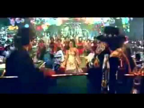 Saat Samundar Par Remix Best video