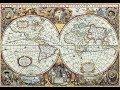 Третий отчет по карте от панны.  Меня чууууть-чуть бомбит.))) Вышивка крестом