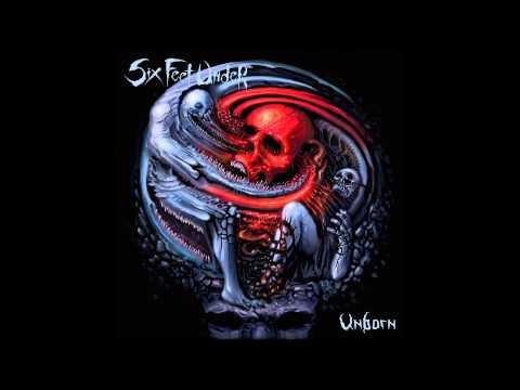 Six Feet Under - Inferno