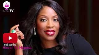 Nigeria Creative Summit 2018 |Blend Tv Business News