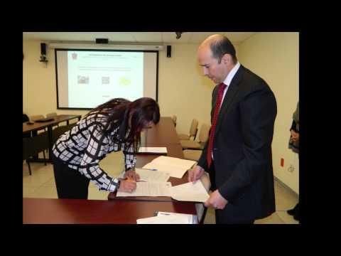 Maestría en Gestión de Servicios Públicos en Ambientes Virtuales
