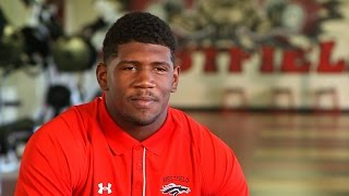 Download Texas Recruiting: Evaluating DT Ed Oliver | CampusInsiders 3Gp Mp4