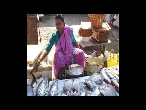Koligeet Rikshawala Remix Mumbai Aagri Kolyanchi video