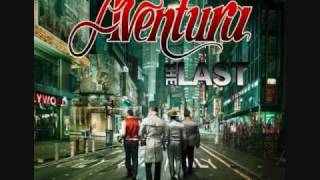 Watch Aventura Gracias video