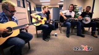 Download Lagu Florida Georgia Line - Cruise (Acoustic) Gratis STAFABAND