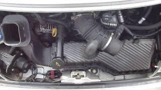 03 Carrera Targa M96.03 3.6 89,570