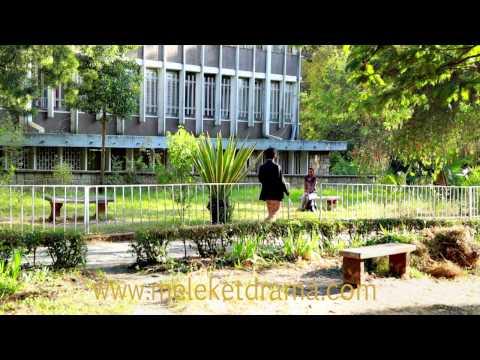 Meleket Drama (መለከት) - Part 2