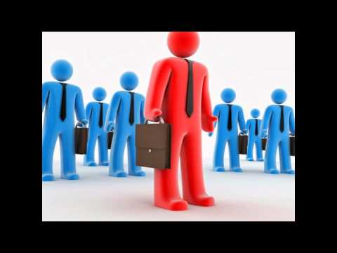 Jobs In Sri Lanka | Jobbook.lk video