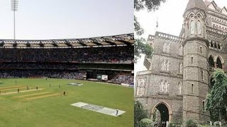 Mumbai Gears Up For Inaugural IPL Match After High Court's Approval