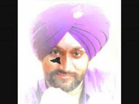 top punjabi classic song******OLD IS GOLD*******