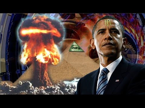 Ezekiel 38 : American Pharoah takes the Crown as he plunges the World into War (Jun 11, 2015)