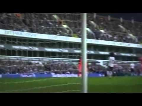 Gylfi Sigurðsson All Swansea Goals.