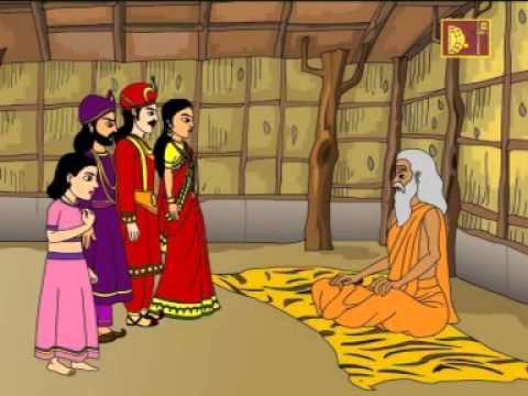 Thakurmar Jhuli Bang Rajkumar Part2 video