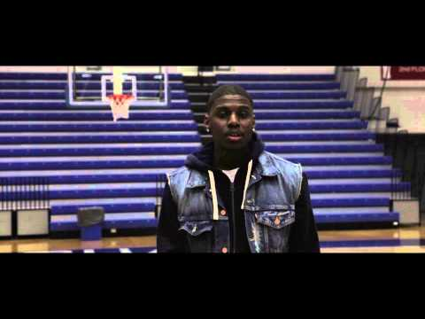 Young Rome feat. JagSwag - I Believe That We Will Win [Unsigned Hype]