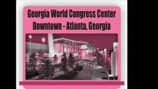 WACPtv: Atlanta Black Family Expo Promo
