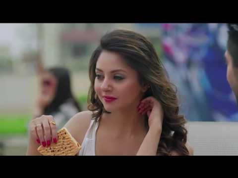HORNN BLOW Full Video Song Lyrics   Hardy Sandhu    New Song 2016 thumbnail
