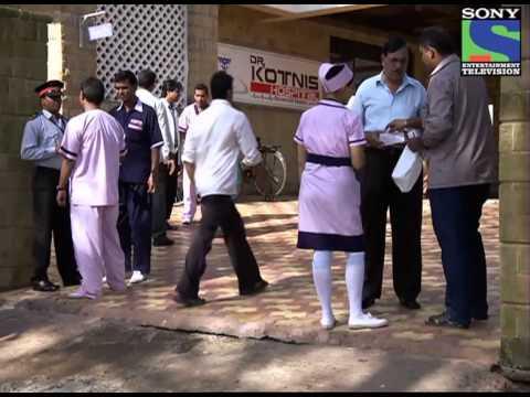 Kuch Toh Log Kahenge - Episode 343 - 25th March 2013