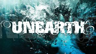 Watch Unearth Eyes Of Black video