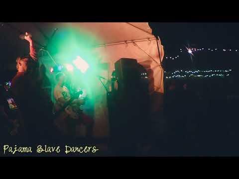 Pajama Slave Dancers 82617