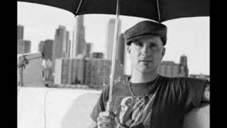 Watch Gary Jules Patchwork G video