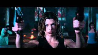 RESIDENT EVIL 2 2005 HINDI DUBBED.mp4