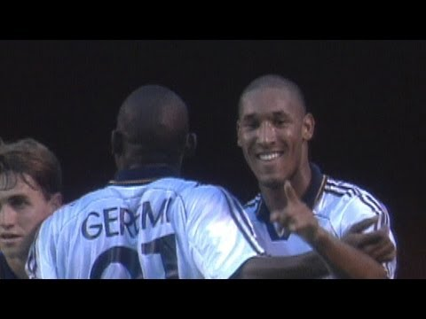 Real Madrid 3x1 Al Nassr - Fifa Club World Cup 2000- 1st stage